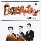 [Download] Canto de Ossanha MP3