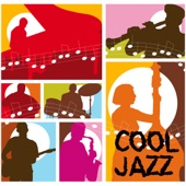 Waves Jazz Music artwork