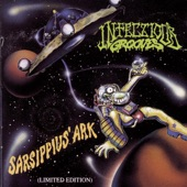 Infectious Grooves - These Freaks Are Here to Party