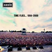 Wonderwall-Oasis