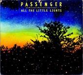 Passenger - I Hate - Live from The Borderline, London