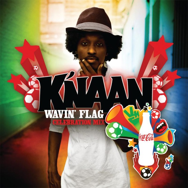 Fifa world cup wavin flag song free download littlearchitecthgv.