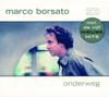 Onderweg - Marco Borsato