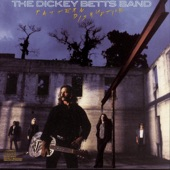 The Dickey Betts Band - Duane's Tune