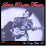 Sister Rosetta Tharpe - Gospel Blues - the Very Best Of  artwork