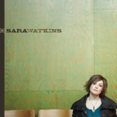 Sara Watkins - Any Old Time
