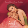 A Mother's Prayer - Céline Dion