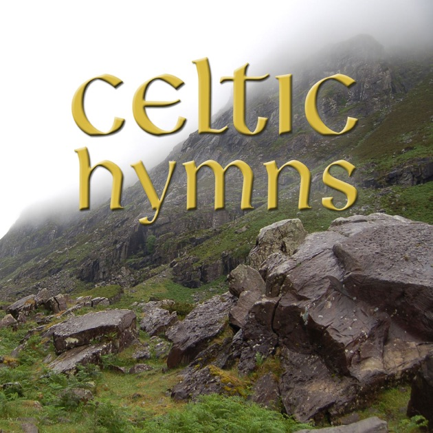 Various - Celtic Hymns