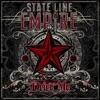 Drive Me (feat. Slash) - Single