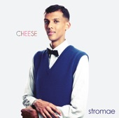 Cheese (Deluxe Edition)
