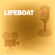 Screen Director's Playhouse - Lifeboat: Classic Movies on the Radio