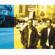 Al Jazeera - The Sklar Brothers