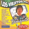 Quique Villanueva - Quiero Gritar Que Te Quiero ilustración