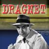 Dragnet - Big Whiff  artwork