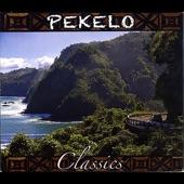 Pekelo Cosma - Aloha Wau Ia 'Oe