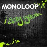 Monoloop - Hypersensual Love
