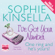 Sophie Kinsella - I've Got Your Number (Unabridged)