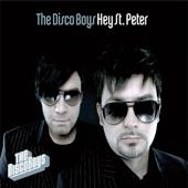 Hey St. Peter (Radio Edit)