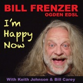Bill Frenzer and Ogden Edsl - Dead Puppies Aren't Much Fun