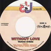 Various Artists - Without Love