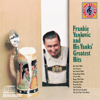 Frankie Yankovic & His Yanks': Greatests Hits - Frankie Yankovic & His Yanks