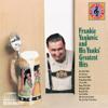 Frankie Yankovic & His Yanks': Greatests Hits - Frankie Yankovic & His Yanks