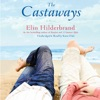 The Castaways: A Novel (Unabridged) AudioBook Download