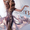 Toni Braxton - Why Won't You Love Me artwork