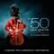Adagio In G Minor Pour Orchestre ...