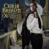 Exclusive (Deluxe)