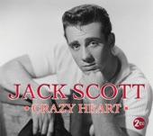 Jack Scott - I Never Felt Like This