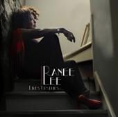 Ranee Lee - A Crooked Road