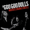 The Goo Goo Dolls - Iris Grafik