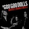 Iris - The Goo Goo Dolls
