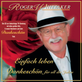 The Last Farewell-Roger Whittaker
