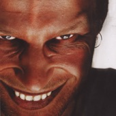 Aphex Twin - Peek 82454201
