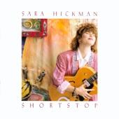 Sara Hickman - Salvador