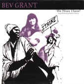 Bev Grant - The Ones Who've Gone Before Us