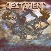 Testament - The Evil Has Landed
