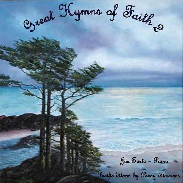 Great Hymns of Faith 2