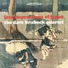 Jazz Impressions of Japan - The Dave Brubeck Quartet