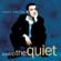 The Nearness of You - Geoff Keezer