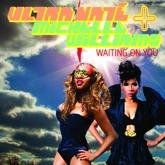 Waiting On You (Remixes)
