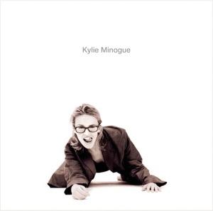 Kylie Minogue (Bonus Version)