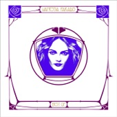 Best of Vanessa Paradis (Version morceaux en prime)