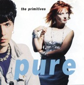 Primitives, The - All The Way Down (Beat Version