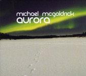 Michael Mcgoldrick - Waterbound