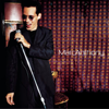 Marc Anthony - You Sang to Me artwork