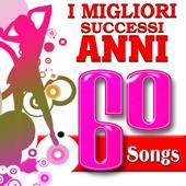 I migliori successi anni - 60 Songs