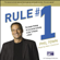 Phil Town - Rule #1: The Simple Strategy for Successful Investing in Only 15 Minutes a Week! (Unabridged)